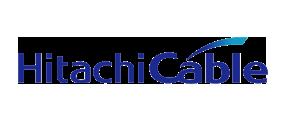 Hitachi Cable