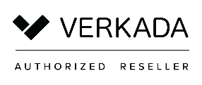 Verkada Authorized Reseller