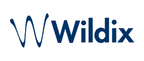 Wildix WebRTC Phone Systems and Video Conferencing