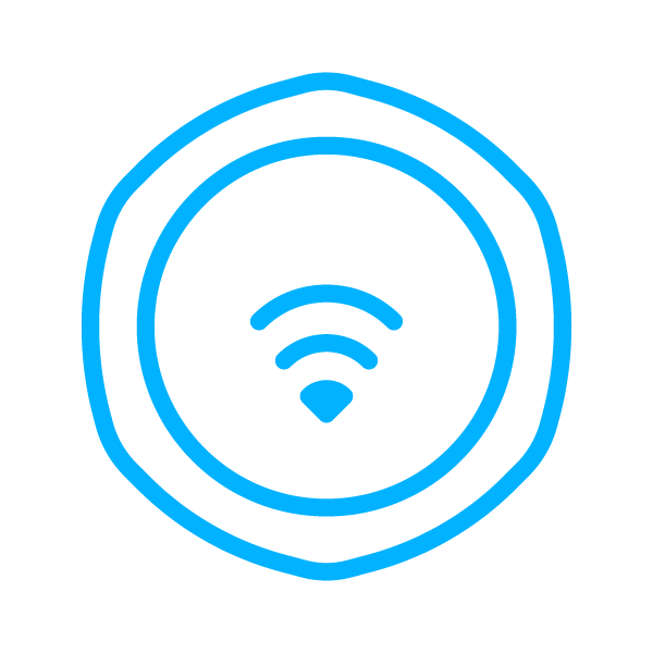 WLAN APs & Controllers