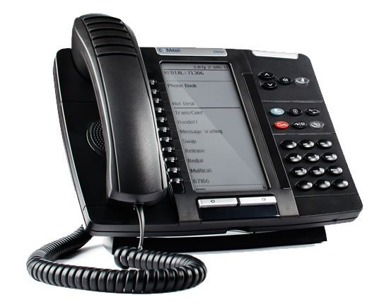 MiVoice 5320 IP Phone