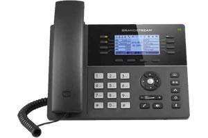 GXP1780/GXP1782
