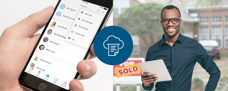 RingCentral Fax | Valley Tel Service, Inc