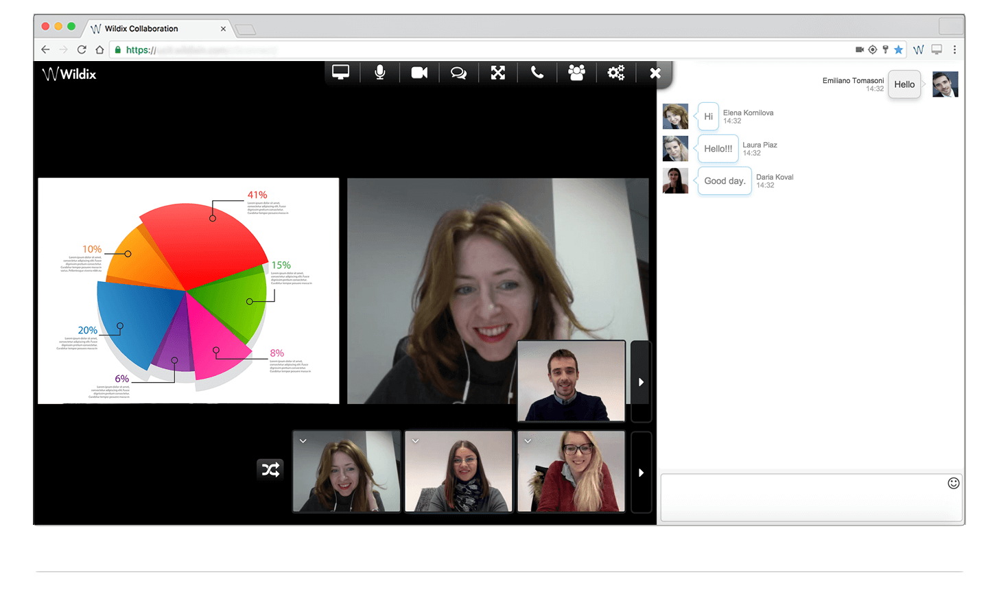 videoconference-wildix-collaboration-ok-1