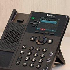 Polycom VVX 250 | IDeACOM
