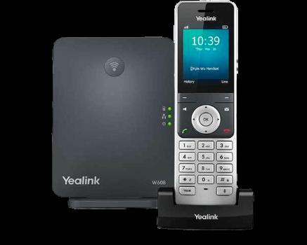 Intermedia Phones | IDeACOM