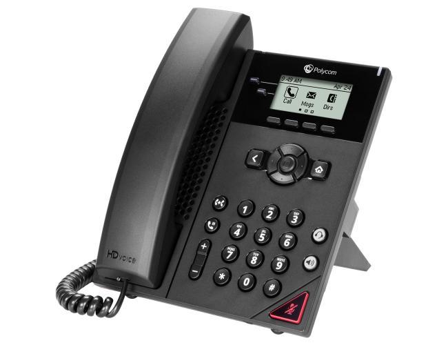 Polycom VVX 150 | ADB Services