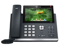 Yealink IP Phone