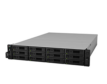 Synology RS2416+
