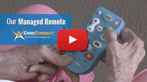 CareConnect Managed Remote
