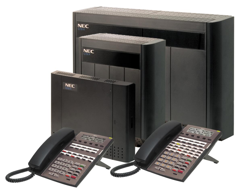 nec dsx rh telecomyork com NEC DSX Support NEC DSX 80 Manual