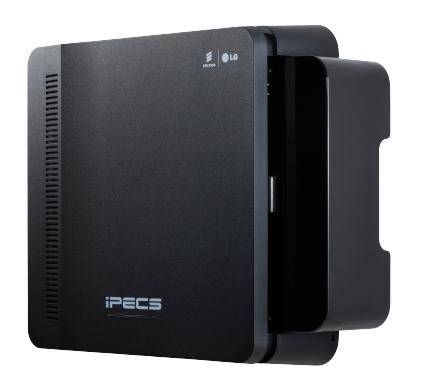 iPECS eMG80 | IDeACOM of Amarillo