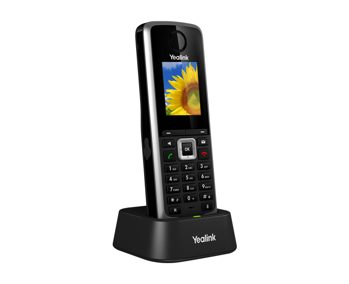 Cisco SPA 303G 3-Line IP Phone