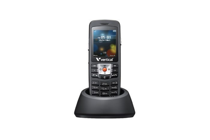 vertical ip phones ideacom